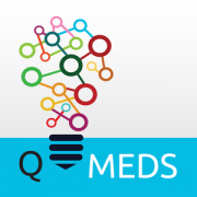 Health & Fitness - Q-Meds - David Anderson