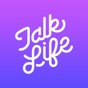 Health & Fitness - TalkLife - Share Life