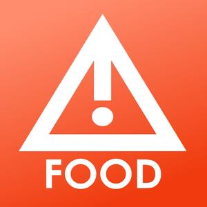 Health & Fitness - mySymptoms Food Diary & Symptom Tracker - SkyGazer Labs Ltd
