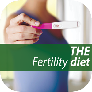 Health & Fitness - 5 Secret Strategies to Improve The Fertility Diet Today - anjoice malabo