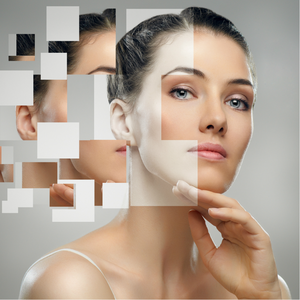 Health & Fitness - Anti Aging Skin Tips for Wrinkles - Gooi Ah Eng