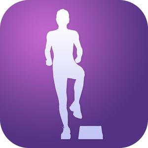 Health & Fitness - Cardio Workout - HIIT Challenge Training Exercises - Katrin Saare