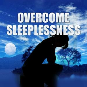Health & Fitness - Deep Sleep