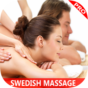 Health & Fitness - Deep Swedish Massage Techniques Pro - Best Therapy To Release Your Stress