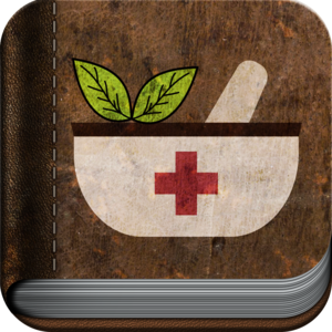 Health & Fitness - Essential Oils - Ancient Medicine Oil Bible - Endless Loop Apps Inc.