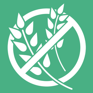 Health & Fitness - GFree Ingredients - Gluten Free Diet Ingredient Guide for Celiac Disease Allergy and Wheat Allergies - Joshua Buchea