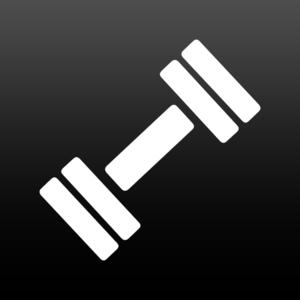 Health & Fitness - Gym Guide - Workout Tutorial & Fitness Exercises - MyTraining Servicos em Tecnologia da Informacao Ltda.