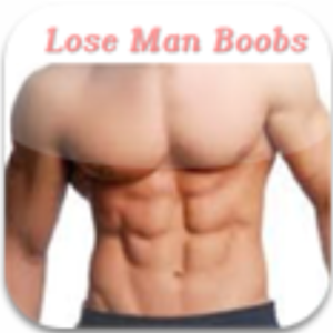 Health & Fitness - How to lose Man Boobs:Get Rid of Man Boobs Once and For all+ - Juan Catanach