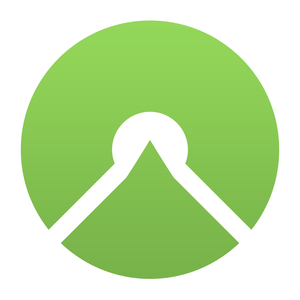 Health & Fitness - Komoot Cycling & Hiking Maps - komoot GmbH