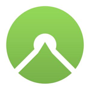 Health & Fitness - Komoot - Cycling & Hiking Routes & GPS Navigation - komoot GmbH