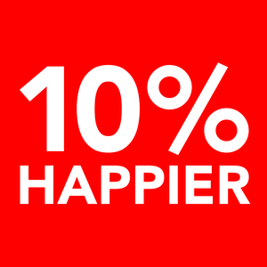 Health & Fitness - Meditation for Fidgety Skeptics by 10% Happier - 10% Happier Inc.