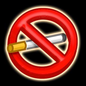 Health & Fitness - My Last Cigarette - Stop Smoking