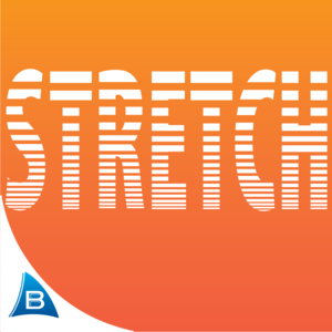 Health & Fitness - 5-Minute Stretch - Dynamic and Static Stretching for Runners - Bluefin Software