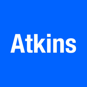 Health & Fitness - Atkins Diet Tracker - Low Carb Diet Program - Thang Nguyen