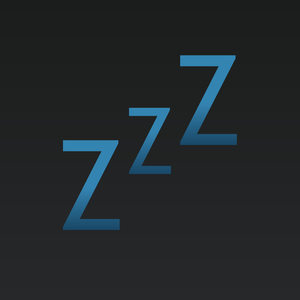Health & Fitness - Binaural Sleep Beats - Insomnia Sounds - TechBase LLC