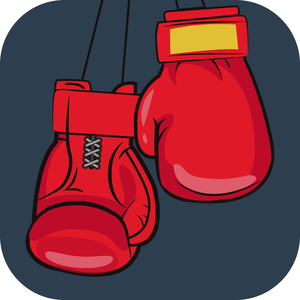 Health & Fitness - Boxing Timer - HIIT Interval Round Trainer - eTrain Mobile Games LLC