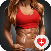 Health & Fitness - Female Fitness - The Best Exercises - VGFIT LLC