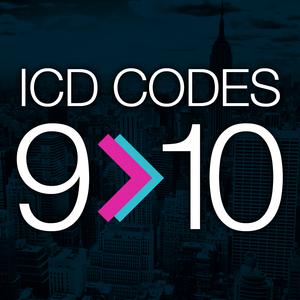 Health & Fitness - ICD-10 & ICD-9 Code Converter - David Garcia