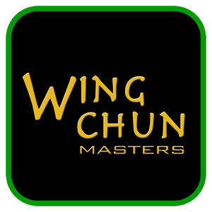 Health & Fitness - Wing Chun Masters 2 - HD - Crooked Creative LLC