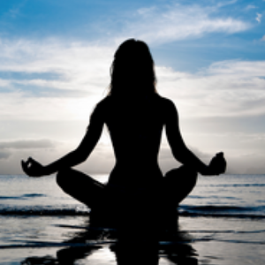 Health & Fitness - Yoga : Beginners Flow for Everyone-VideoApp by Maral Hadidi - i-mobilize