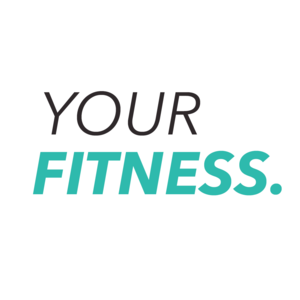 Health & Fitness - Your Fitness - North