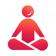 Health & Fitness - 10% Happier - Mindfulness Guide - 10% Happier Inc.