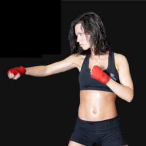 Health & Fitness - Airboxing - Cardio Boxing Workout - NexStudios.jp
