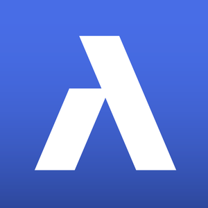 Health & Fitness - Athex - FitTech Software LLC