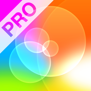 Health & Fitness - ColorBoost Pro - color