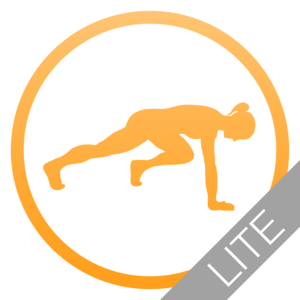 Health & Fitness - Daily Cardio Workout Lite - Daily Workout Apps
