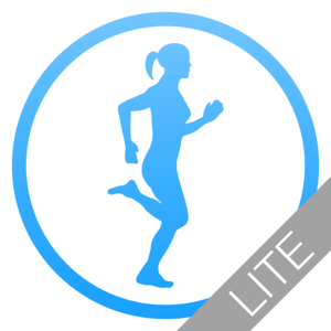 Health & Fitness - Daily Workouts Lite - Daily Workout Apps
