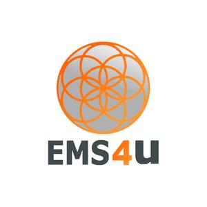 Health & Fitness - EMS4U - My PT Hub Ltd