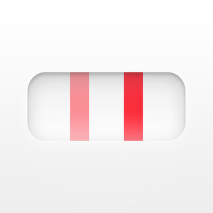 Health & Fitness - Ferdy: Ovulation Calculator & Fertility Tracker - AppsYouLove