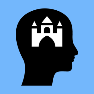 Health & Fitness - Mind Palace Trainer - Method of Loci - Appventions