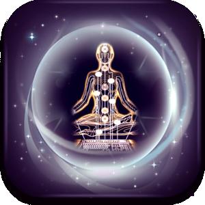 Health & Fitness - Quantum Chakra Scan - Possibility Wave