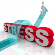 Health & Fitness - !STOP Stress - ultimate portable stress and health management tool. - Evgeny EGOROV