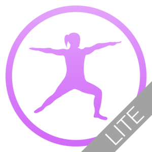 Health & Fitness - Simply Yoga Lite - Daily Workout Apps