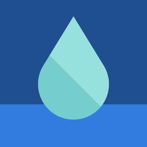 Health & Fitness - Storm - Rain Sounds Like No Other - Adam Ware