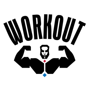 Health & Fitness - Workout - special app for interval hiit of the day and wod tabata training PRO - Alexander Senin
