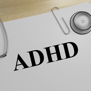 Health & Fitness - ADHD Treatment - Learn More About ADHD - Gooi Ah Eng