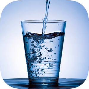 Health & Fitness - Alkaline Water Benefits - Why Everyone Talk About This?! - Anarie Mape
