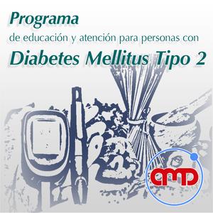 Health & Fitness - Curso Diabetes Contigo - Ana Lilia Ramirez