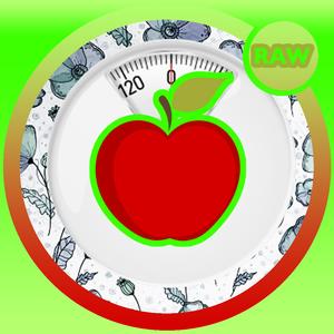 Health & Fitness - Raw Food Diet - Eat