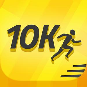 Health & Fitness - 10K Runner