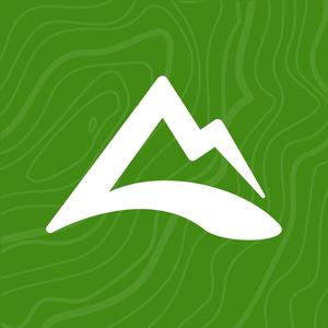 Health & Fitness - AllTrails - Hiking & Running - AllTrails