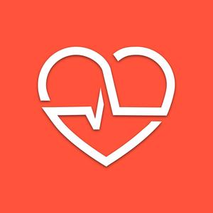 Health & Fitness - Cardiogram for Apple Watch - Cardiogram