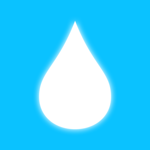 Health & Fitness - Essential Oils Reference EO - Endless Loop Apps Inc.