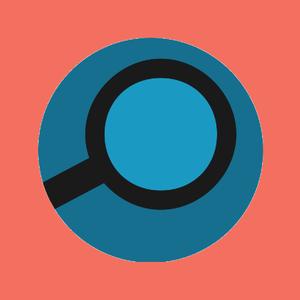 Health & Fitness - Find My Device - Bluetooth 4.0 - Bickster LLC