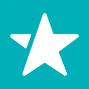 Health & Fitness - Fitbit Coach - FitStar