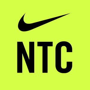 Health & Fitness - Nike Training Club - Nike